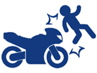 bike crash attorneys el centro