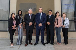 oxnard accident lawyers