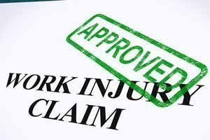Los angeles work accidents lawyers