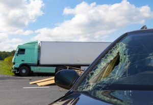 calexico car accident lawyers